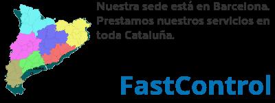 Control de plagas Castelldefels